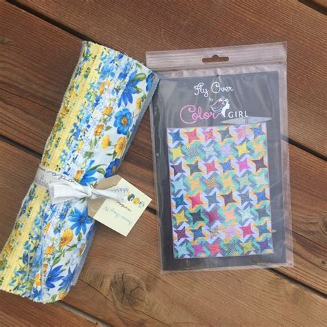 Quilt Giveaway - festival fabric giveaway color girl quilts by sharon mcconnell