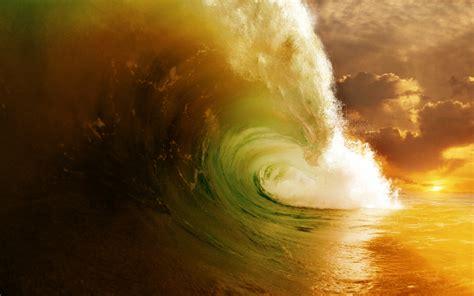 hd surfing wallpapers pixelstalknet