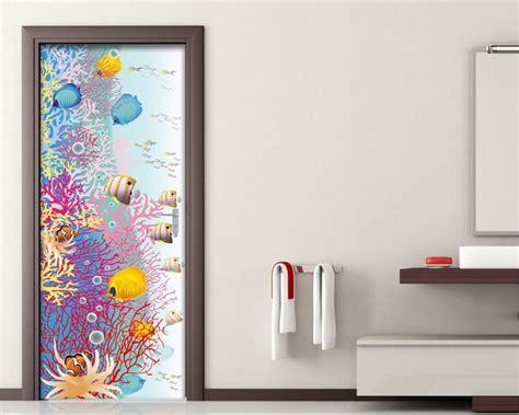 decorazioni porte interne majalah nikah decori per porte interne porte per