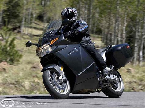 Bmw K1200gt by Bmw Bmw K1200gt Moto Zombdrive