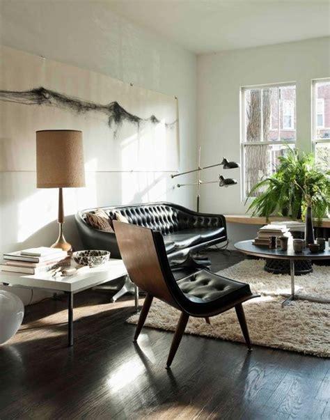 Online Home Decor Magazines by 14x Zwarte Vloeren In Huis Interior Junkie