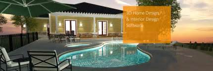 Home Design Software by Home Design Software Online House Program Architecture