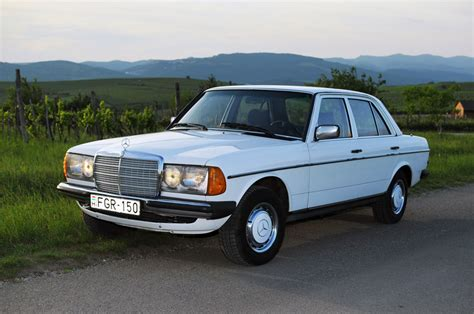 mercedes 230e w123 for sale 230e archives german cars for sale blog