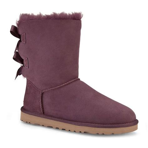 cheap uggs boots on sale 77 best images about ugg 174 australia on ugg