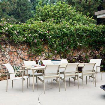 brown jordan flight collection  outdoor furniture good