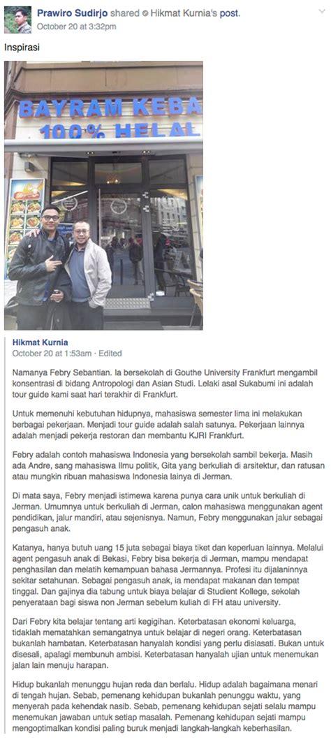 fb adalah 7 facebook groups paling bermanfaat di indonesia 8share