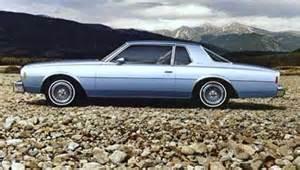 file 78 impala jpg