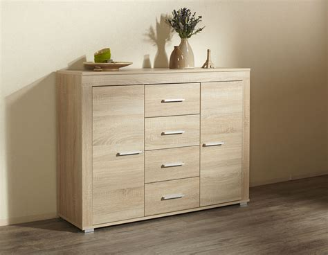 kommode highboard kommode sideboard highboard anrichte schrank kernbuche