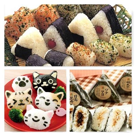 what is the most popular in japan the 13 most popular foods you to eat in japan