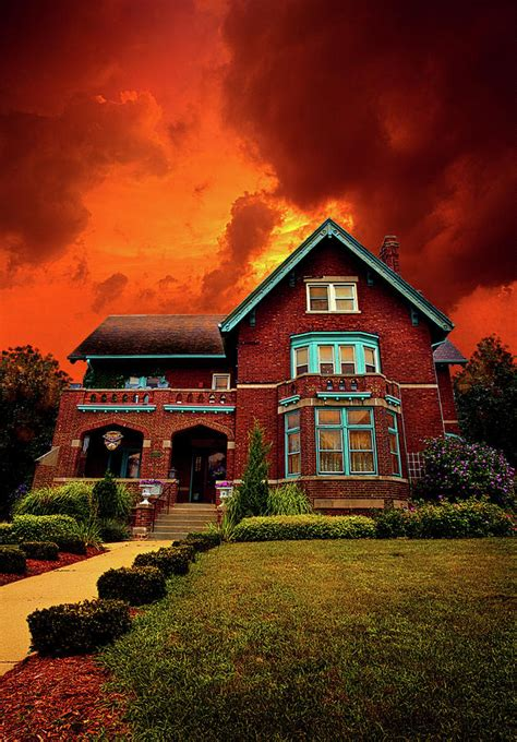 Haunted Houses In Milwaukee Wi House Plan 2017