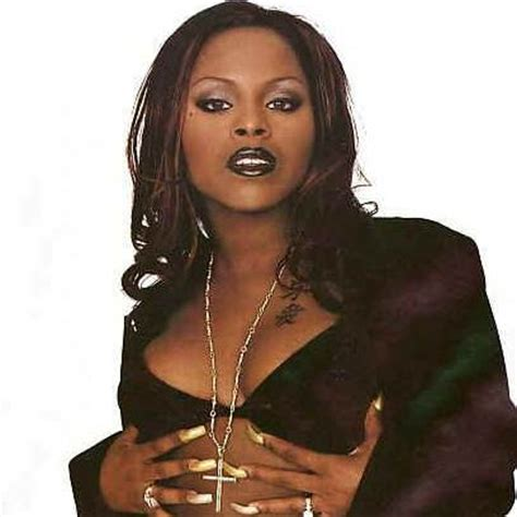 Foxy Brown Arrested by Foxy Brown Gets In Even More Trouble If That S Even Possible