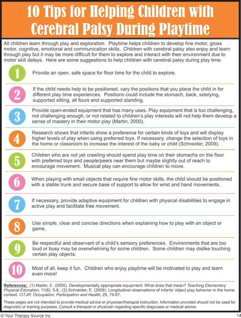 three and a toddler 8 practical tips for raising children with an age gap books 10 tips for helping children with cerebral palsy during