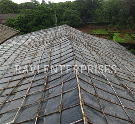 monsoon sheds on hire waterproof tarpaulins