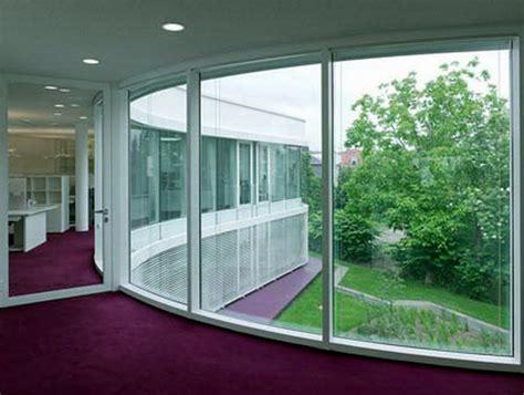 Harga Kaca Clear Glass 6mm mengenal jenis kaca dan aluminium pada rumah jasasipil