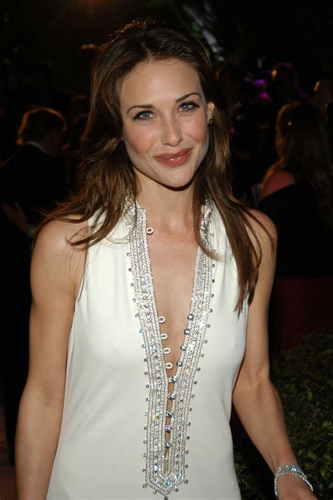 claire forlani film claire forlani pictures gallery 2 film actresses