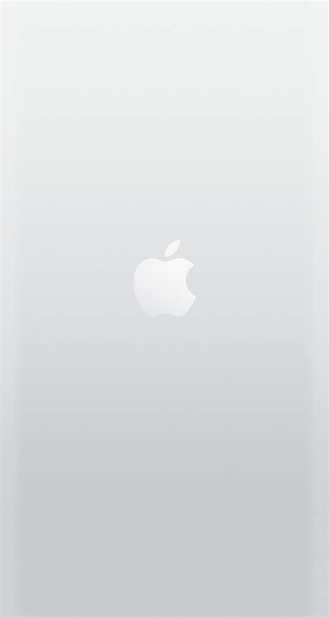 wallpaper apple logo t zedge com iphone 6 wallpapers of the week apple logo for iphone 6 irumors now