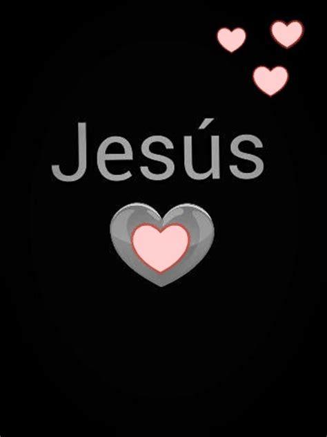 imagenes con movimiento cristianas para celular imagenes para el fondo del celular cristianas imagenes