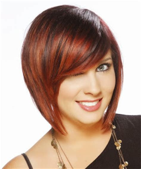 reverse bob hairstyle photos for kids short inverted bob hairstyle short hairstyle in 2017