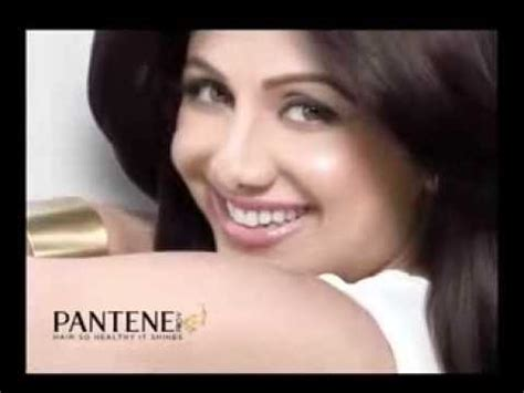 short hair in tv commercials pantene commercial nov 2013 hair fall control latest