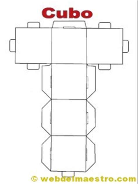 web del maestro figuras geometricas figuras geom 233 tricas recortables web del maestro