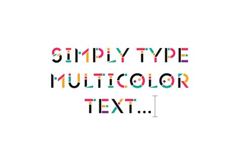 design week font adobe releases free color fonts by select designers for
