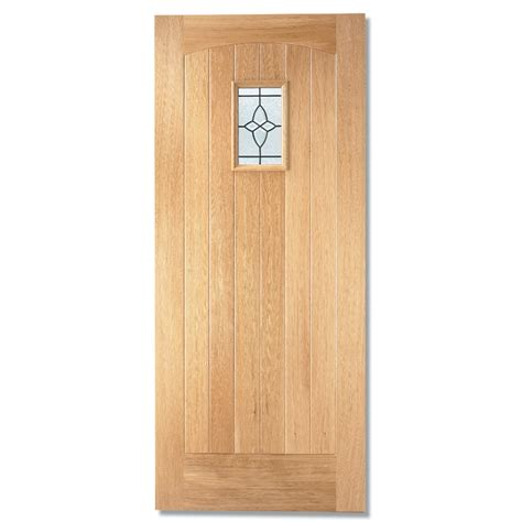 Adoorable Oak Cottage Chislehurst Doors Cottage Doors Exterior