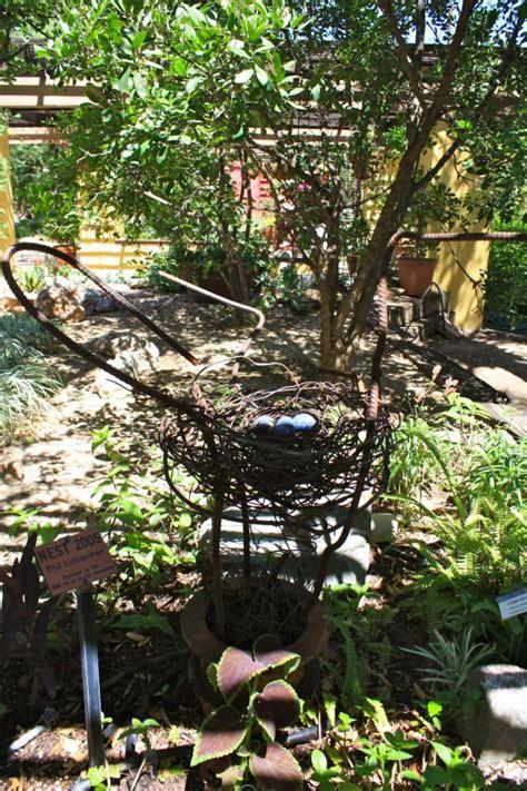 Tucson Botanical Gardens Hours Tucson Botanical Gardens Tucson Botanical Gardens Hours