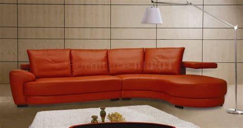 sofa renovation download living room best of burnt orange leather sofa