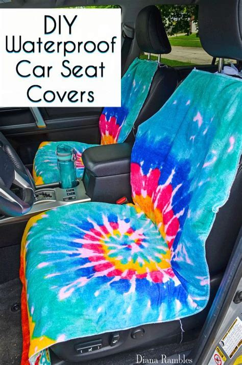 auto upholstery tutorial 17 best images about ils kids fashion style on pinterest