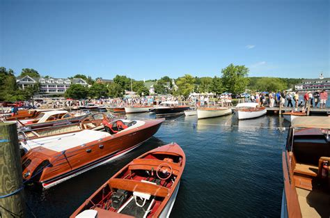 meredith nh boat show sotheby s to sponsor meredith antique and classic boat