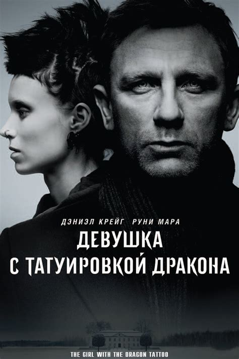 the girl with the dragon tattoo wiki the with the wiki synopsis reviews