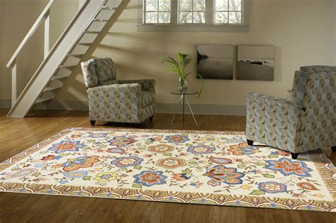 where to buy inexpensive home decor where to buy inexpensive area rugs smileydot us