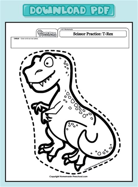 preschool scissor activities printable search results for christmas cutting and coloring