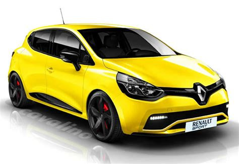 renault clio sport 2015 2015 renault clio rs price photos reviews luxury things