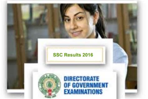 Manabadi Jntu Mba Results 2016 by Andhra Pradesh Ssc Class 10 Results 2016 Will Be Declared