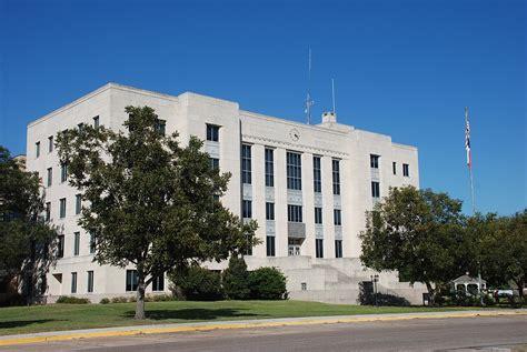 Brazoria Records Brazoria County