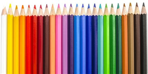 what colored pencils are best for coloring books what makes a color pencil the importance of pigment