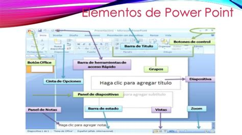 imagenes vectoriales para power point powerpoint y publisher
