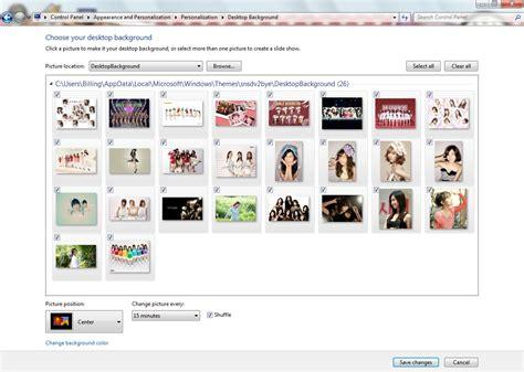 snsd girls generation theme for windows 7 download girls generation theme for windows 7 a dragon s blog