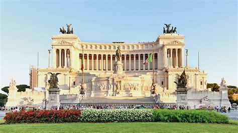 giardino d europa roma hotel giardino d europa