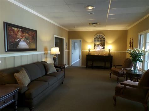 funeral home decor 28 images funeral home interior
