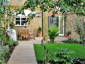 earthwork garden design garden projects victorian