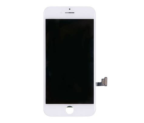 Lcd Taskrin Iphone 7 Original iphone 7 lcd screen touch digitizer replacement assembly