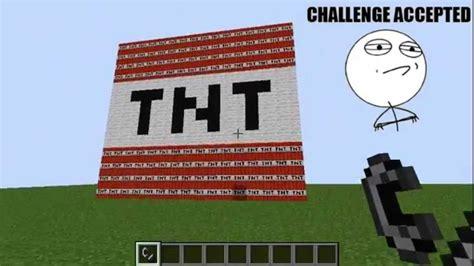 qu hacer cuando en 8415888503 quot 5 cosas que puedes hacer cuando te aburres quot minecraft youtube
