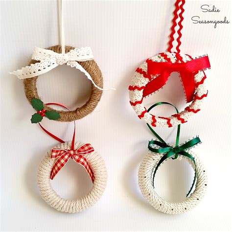 ornament crafts for decoart crafts 12 diy ornament crafts