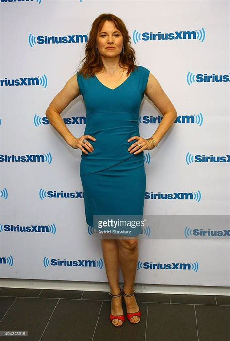 lucy lawless music 110 best images about lucy lawless on pinterest