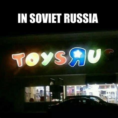 russia meme soviet russia meme