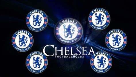 download themes chelsea for pc sports ps vita wallpapers chelsea