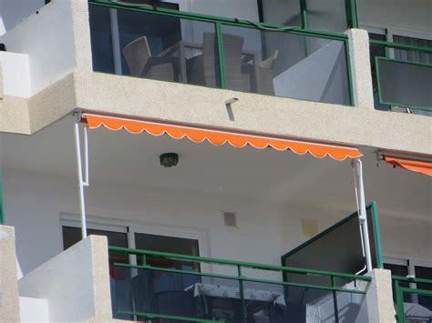 gute markisen hersteller balkonmarkisen innovativ und bezahlbar vom hersteller