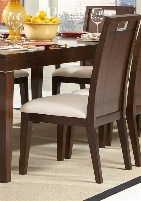 homelegance keller dining set d1330 102 din set at